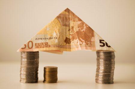 apprendre à gérer ses dépenses financières